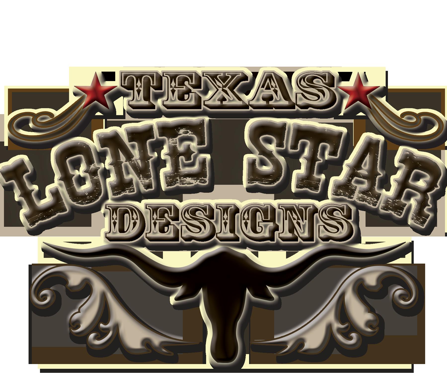 Texas lone star designs toggle navigation urmus Gallery